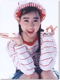 iwaiyukiko6