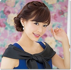 mimaryouko6