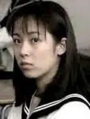 佐藤仁美の若い頃の画像