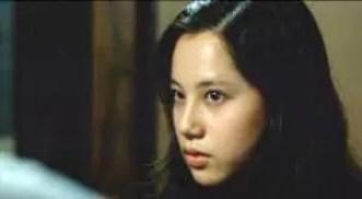 森下愛子の若い頃の画像