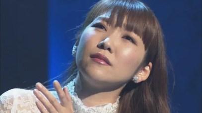森山愛子の画像