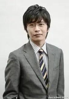 田中圭の画像
