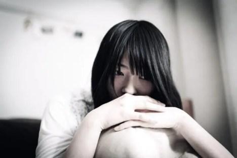 女子高生の画像