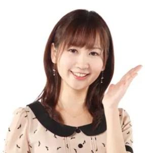 小野裕子の画像