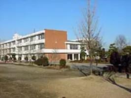 新橋小学校の画像