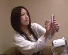 鈴木杏奈さんのお母さんの画像
