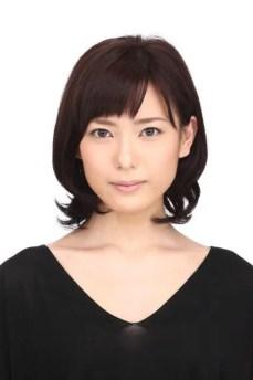 田中えみの画像
