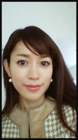 細川直美の画像