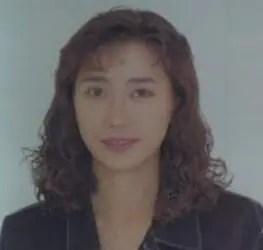 声優・鶴ひろみさんが死去…死因の病気は?【画像】若い頃の姿やドキンちゃんの声の代役は?