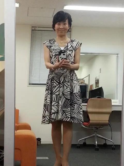 元村有希子の画像