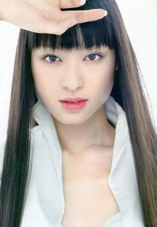 栗山千明さんの画像その87