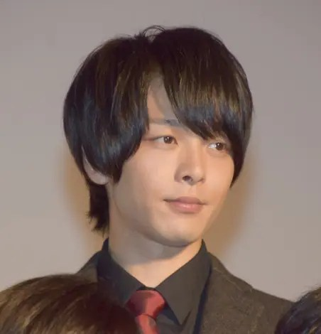 Images of 相川冬也 - JapaneseC...