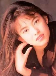 田中美奈子の画像