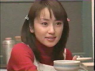 矢田亜希子の画像