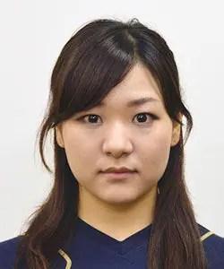 吉田知那美が戦力外通告された理由は確執?かわいいが彼氏やカップが気になる!