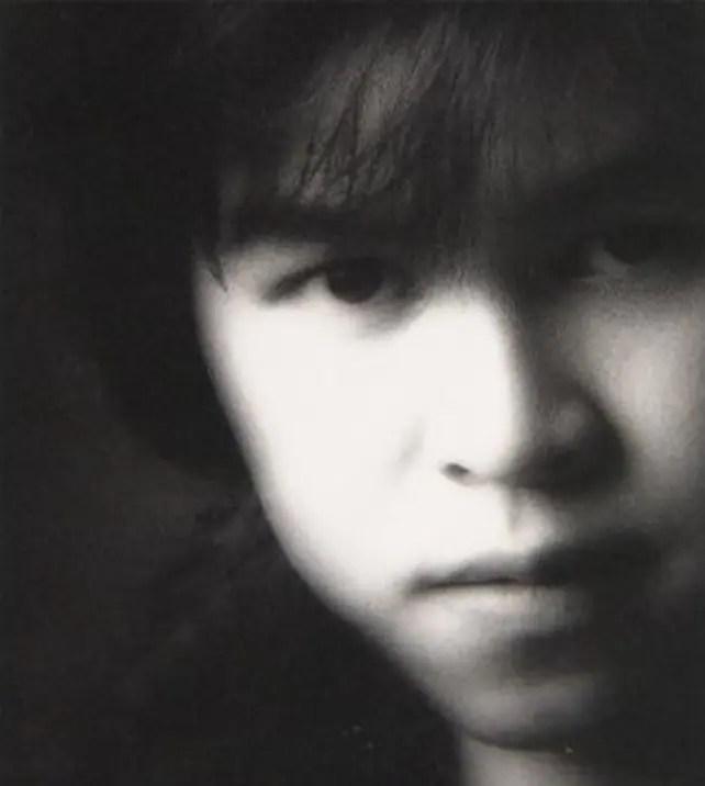 大野誠の画像