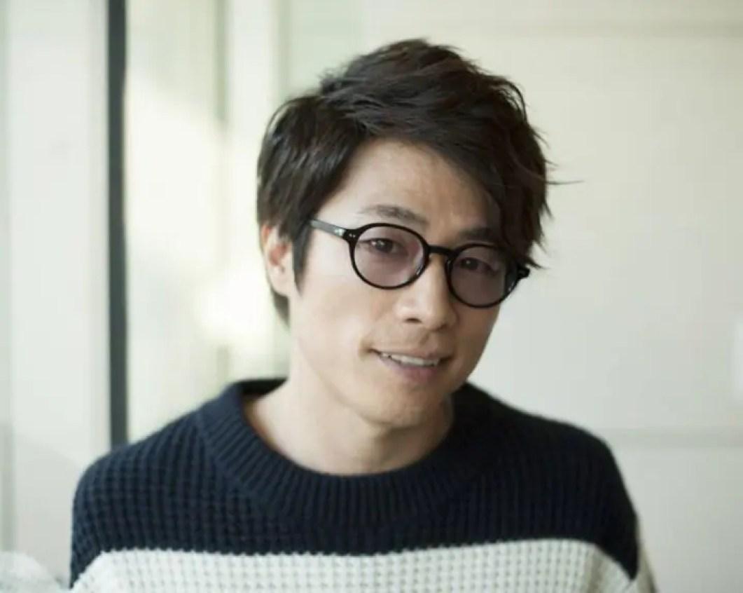 田村淳の画像