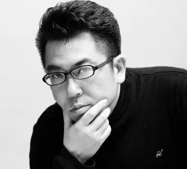 相田冬二の画像
