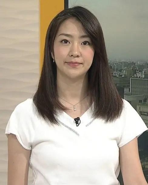 副島萌生の画像