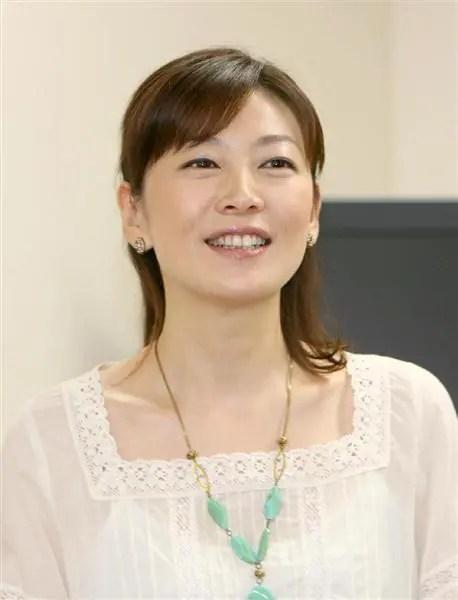 武田祐子アナが退社した本当の理由がこちら!旦那(夫) や美人画像 声もかわいいと評判