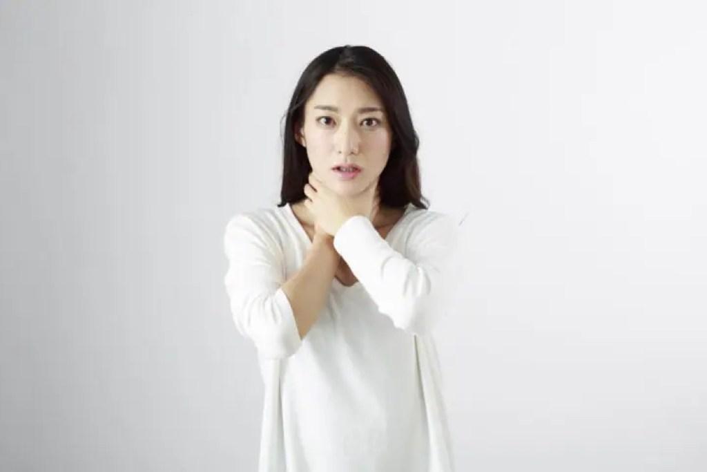 鈴木志津子の画像