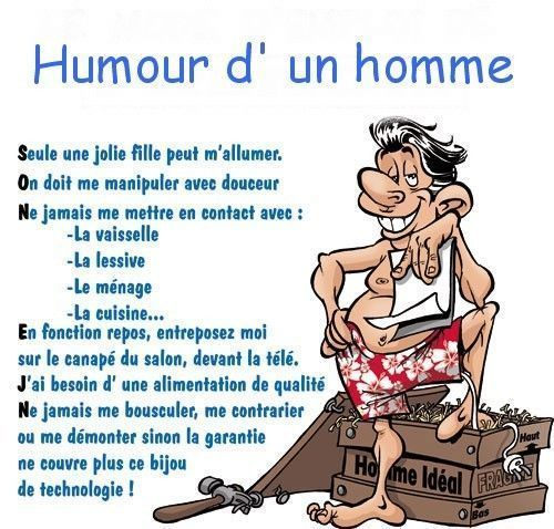 Humour Page 2