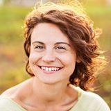 Marisol Trowbridge