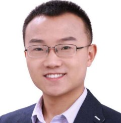 LYangzhi