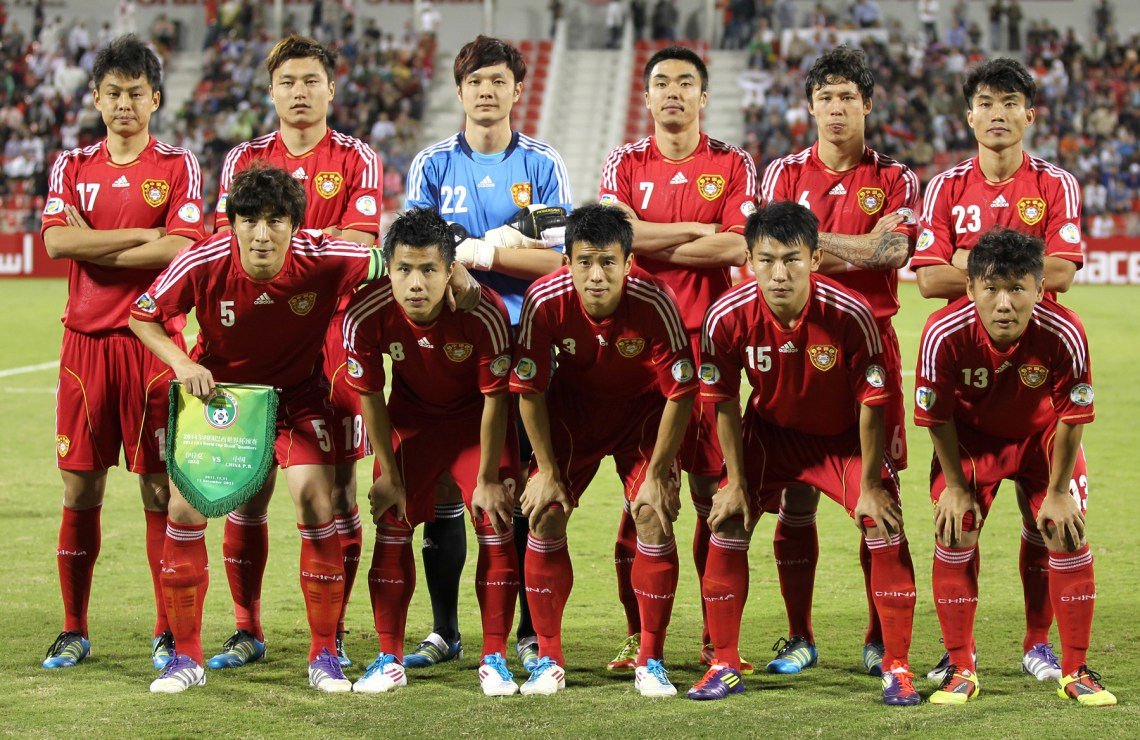 Chinese_national_football_team_2011