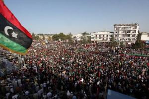 demonstration_in_bayda_libya_2011-07-22