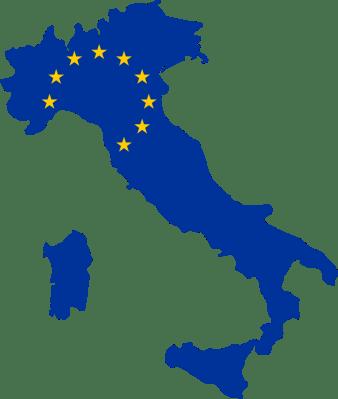 Italy_EU.svg