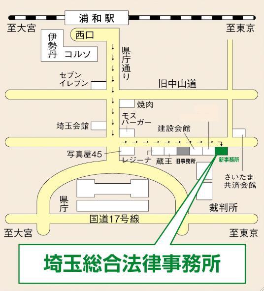 saitamasogo_map
