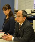 埼玉総合法律事務所 迅速に対応いたします