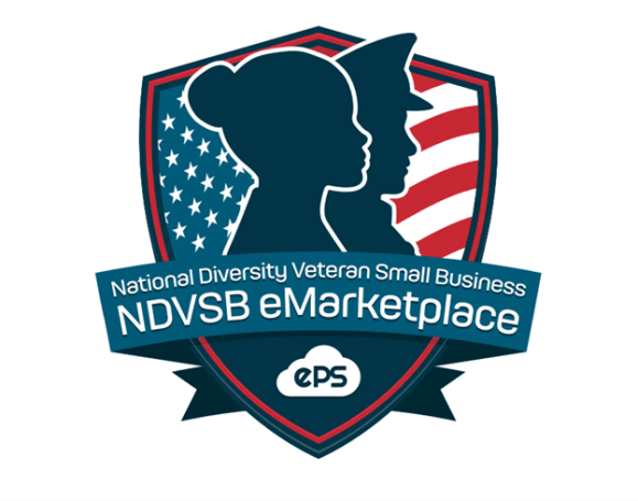 Saitech Inc. is participant in the NDVSB eMarketplace for AAFES
