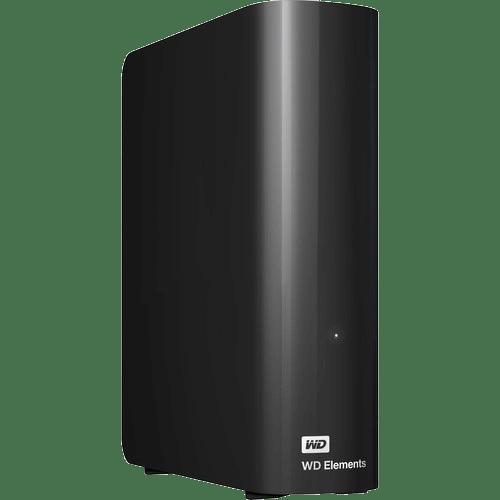 fips 140-2 compliant external hard drives