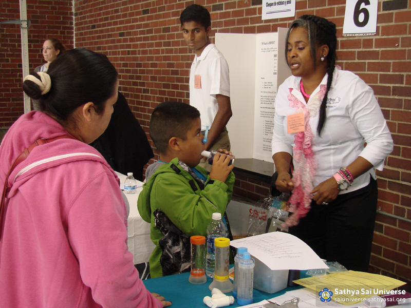 2015-Zone1-USA-MO-Reg4-St.Ann-OCT3-SSSMC-AsthmaScreen4 copy