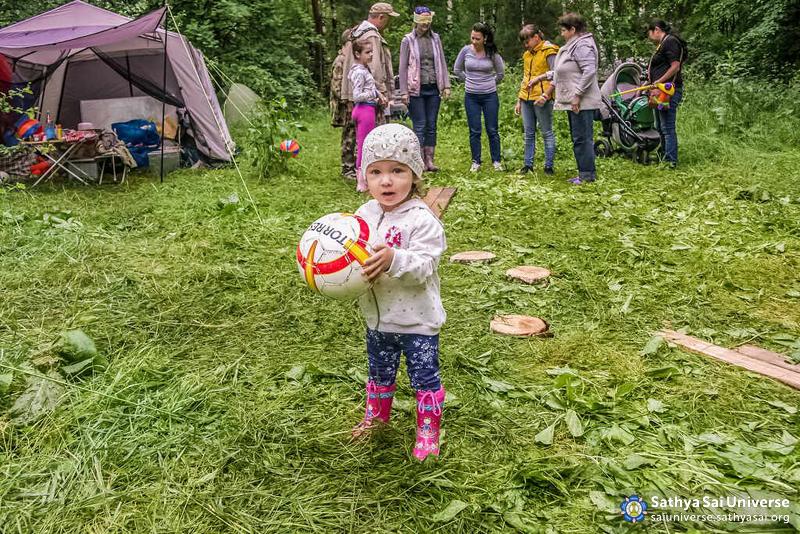 2015.06.21-25-8Z-Russia-region 5-Family camp-SAI Olympic (2) copy