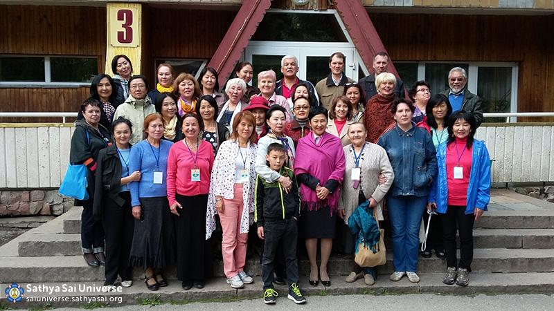 2015.09.19-20-8Z-Kazakhstan- national conference of Kazakhstan-group photo