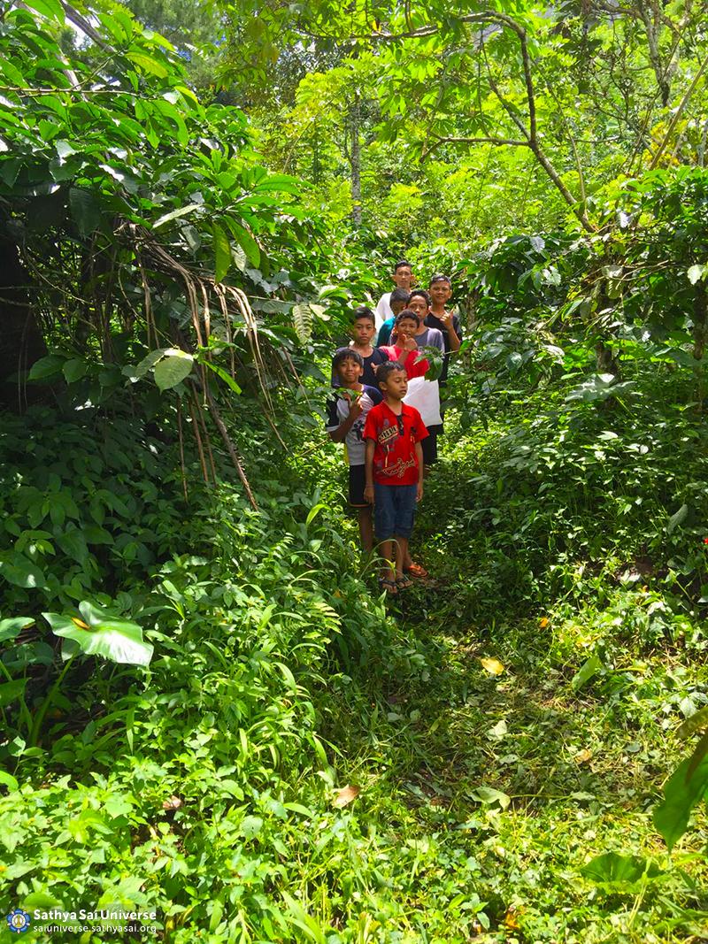 SSE Camp Indonesia IMG-20160310-WA0018