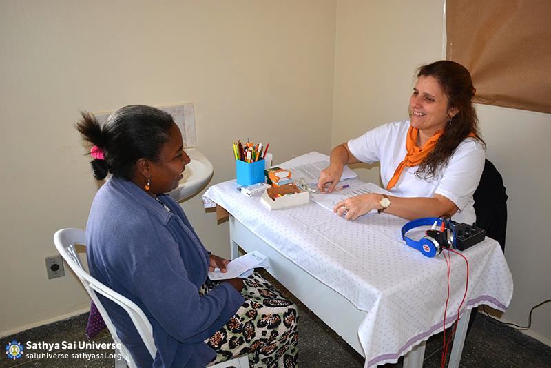 Z2B-Brazil-2015-06-Northeast Committee - Doctors Serving the Patients (2)