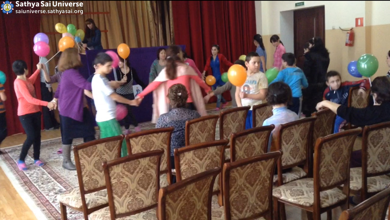2016.02.21-Z8-Russian-4 region- Visiting the children's home-dance songs and gifts copy