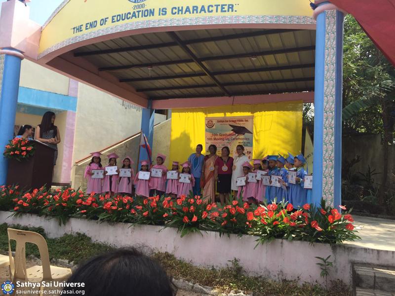 Pilillia School Graduation Pic Three_26.03.2016 copy