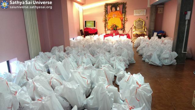 Grama Seva for Mahasamadhi - Faenza, Italy, April 24th 2016.jpeg copy