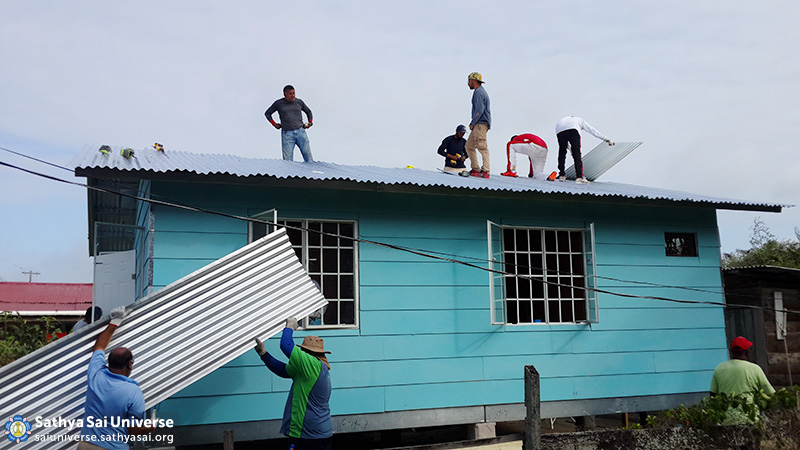guyana-house-building-20160208_153019