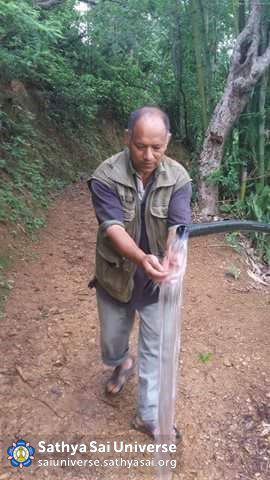 nepal-july-disaster-relief-update-water-project