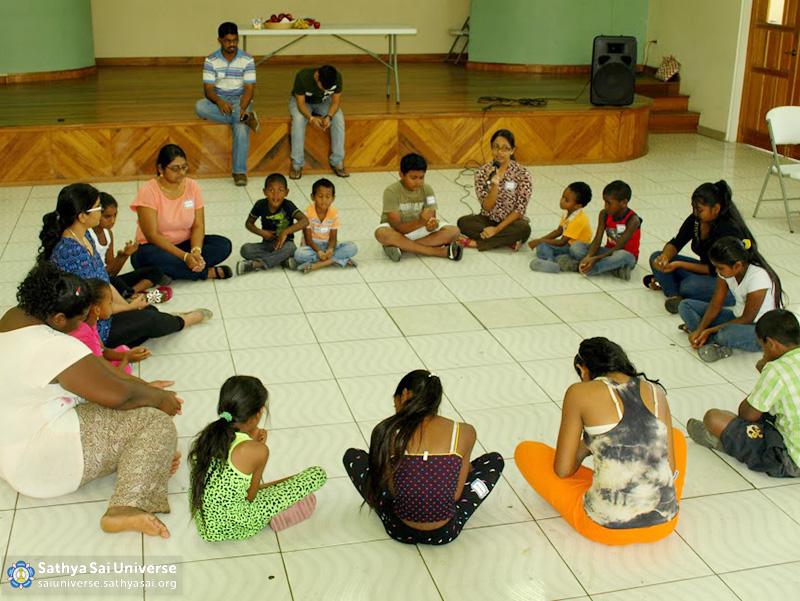 trinidad-and-tobago-ehv-community-2