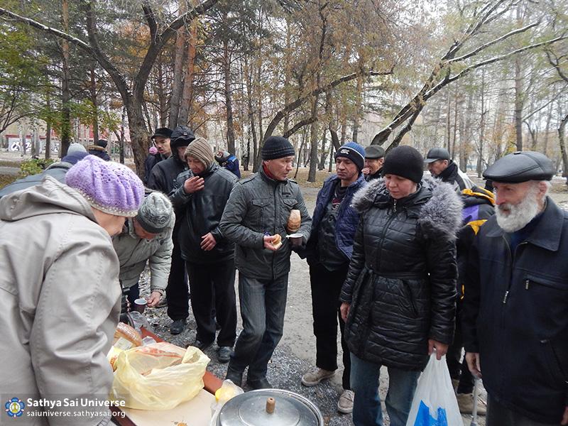 2016-10-15-z8-russia-urals-region-zone-feeding-copy