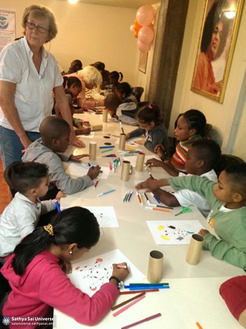 photo-1-artistic-activity-of-children-copy