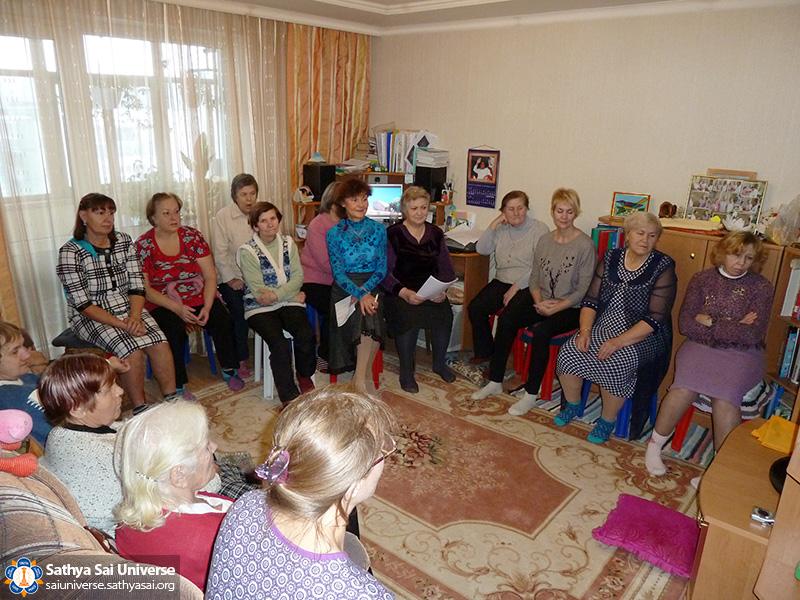 2016-11-05-z8-russia-north-west-region-zone-public-meeting