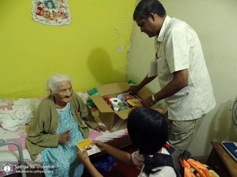 service-projects-venezula-2017-dsc08354-2-copy
